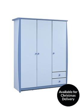 kidspace-orlando-3-door-storage-wardrobe
