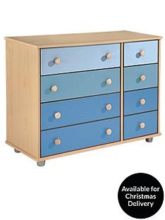kidspace-metro-4-4-drawer-chest