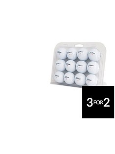 titleist-lake-golf-balls-12-pack
