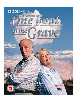 one-foot-in-the-grave-series-complete-box-set-dvd