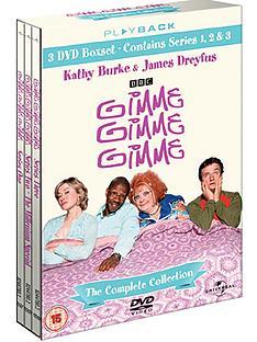 gimme-gimme-gimme-series-1-to-3-boxset-dvd