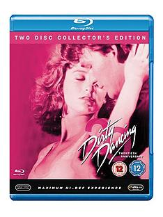 dirty-dancing-20th-anniversary-edition-blu-ray
