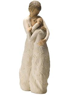 willow-tree-close-to-me-statuette