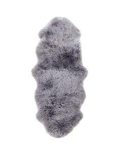 genuine-sheepskin-wool-rug-double