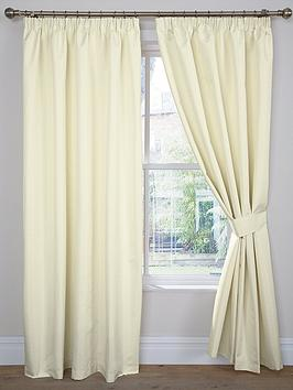 lunar-thermal-pleated-curtains