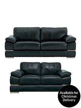 primo-italian-leather-3-seaternbsp-2-seaternbspsofa-set-buy-and-save