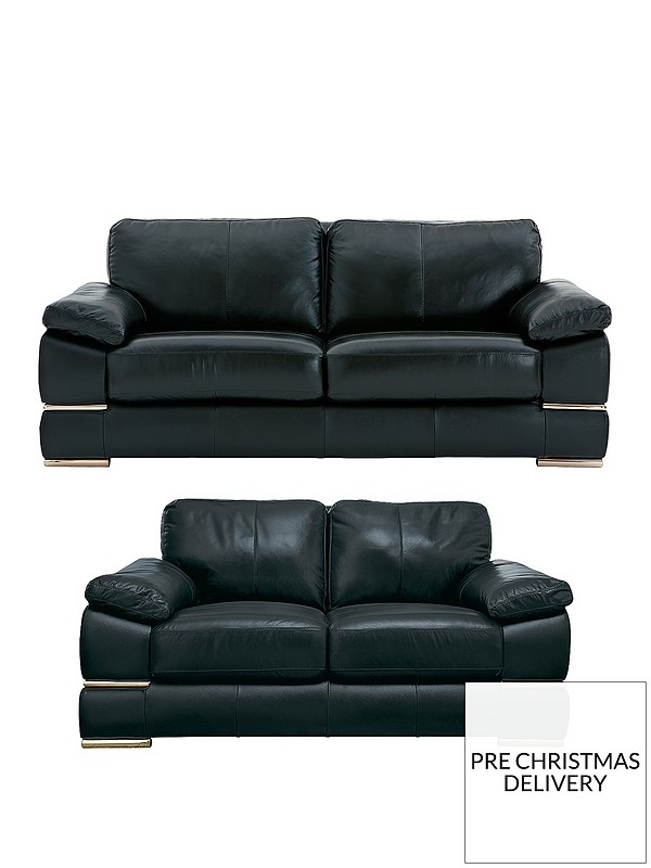 Incredible Primo Italian Leather 3 Seater 2 Seater Sofa Set Buy And Save Pdpeps Interior Chair Design Pdpepsorg
