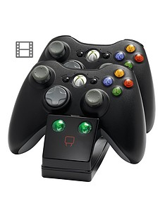 venom-xbox-360-twin-charge-cradle