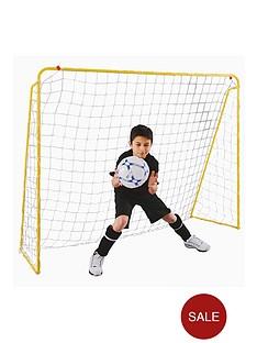 kickmaster-7ft-premier-goal