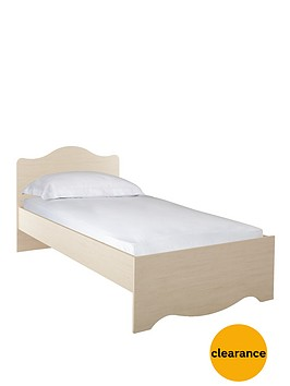 phoebe-single-kids-bed-frame-with-optional-mattress