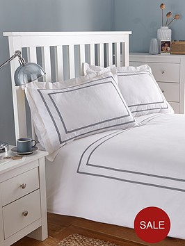 hotel-collection-200-thread-count-duvet-cover-set