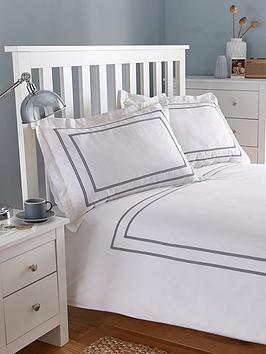 hotel-collection-ribbon-duvet-cover-set