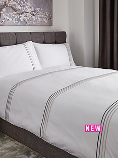 hotel-collection-cirque-embroidered-duvet-cover-set