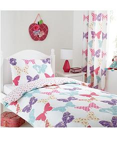 new-vintage-butterfly-duvet-cover-set