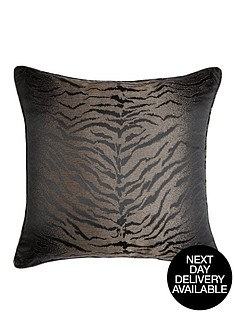 africa-cushion-covers-pair