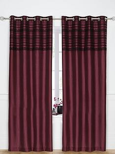 chantilly-eyelet-curtains