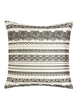 chantilly-cushion-cover