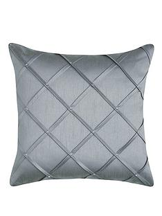 arabesque-cushion-covers-pair