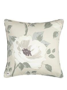 sienna-printed-cushion-covers-pair