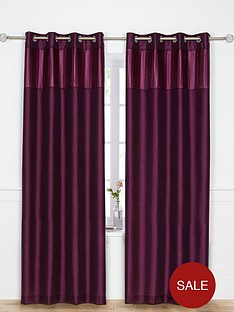 dakota-eyelet-curtains
