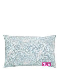 sanderson-dawn-chorus-housewife-pillowcases-pair