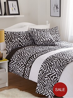 http://media.very.co.uk/i/very/B017P_SP101_17_6DRYC/animal-bed-in-a-bag-black.jpg?$234x312_standard$&$roundel_very$&p1_img=sale_roundel