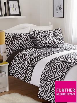 animal-bed-in-a-bag-black