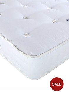 airsprung-naturals-lucy-1000-pocket-supreme-mattress-medium