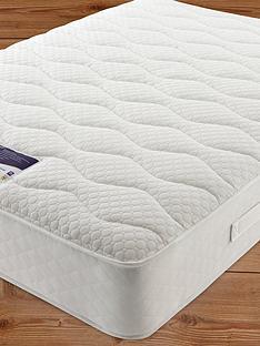 silentnight-miracoil-3-geltex-lux-mattress