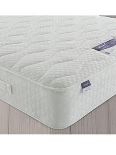 silentnight-miracoil-geltex-luxury-mattress