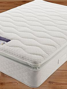 silentnight-miracoil-3-geltex-pillowtop-mattress