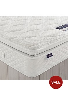 silentnight-miracoil-geltex-pillowtop-mattress