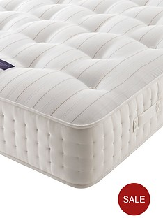 silentnight-premier-natural-1850-mattress