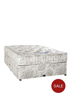 sweet-dreams-isla-1000-pocket-divan-with-optional-storage