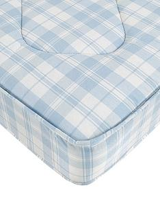 sweet-dreams-sanday-mattress-medium