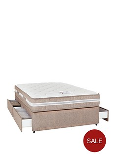 sweet-dreams-kate-sleepzone-memory-divan-with-optional-storage