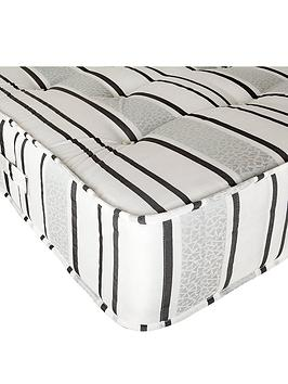 sweet-dreams-amy-ortho-mattress-extra-firm