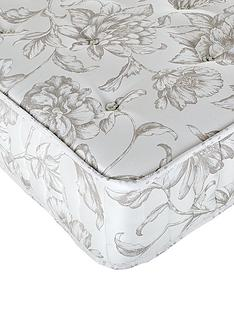 sweet-dreams-isla-1000-pocket-mattress