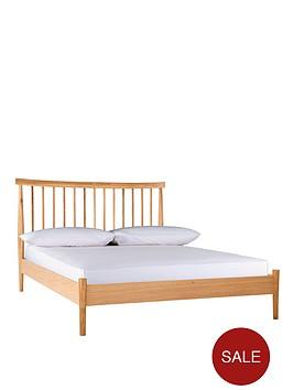 anais-bed-frame