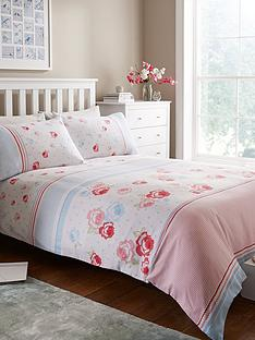 denim-rose-duvet-cover-set