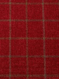 made-to-measure-orkney-3-inch-pencil-pleat-curtains-claret