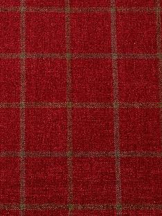 made-to-measure-orkney-17-inch-frilled-cushion-covers-pair-claret