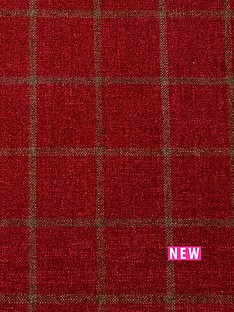 made-to-measure-orkney-22-inch-piped-cushion-covers-pair-claret