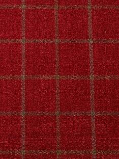 made-to-measure-orkney-tie-backs-pair-claret