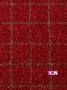 made-to-measure-orkney-eyelet-curtains-claret