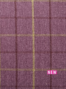 made-to-measure-orkney-3-inch-pleated-curtains-mulberry