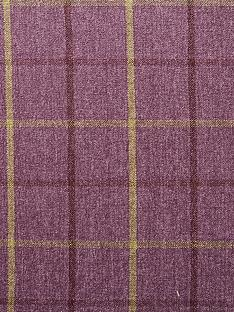 made-to-measure-orkney-eyelet-curtains-mulberry