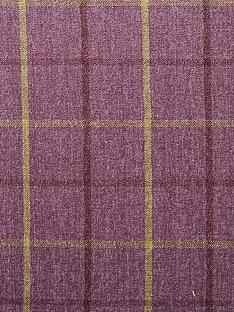 made-to-measure-orkney-17-inch-piped-cushion-cover-mulberry