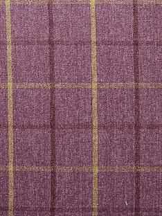 made-to-measure-orkney-22-inch-piped-cushion-cover-mulberry