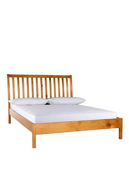 kendall-low-front-end-bed-frame-with-optional-mattress